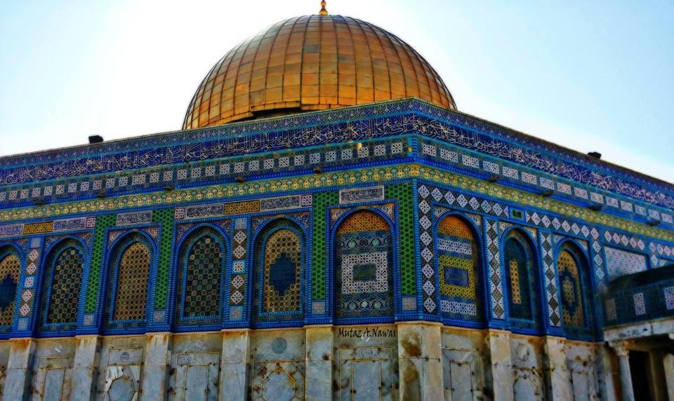 بالصور صور المسجد الاقصى , اجمل صور للمسجد الاقصى 1177 9