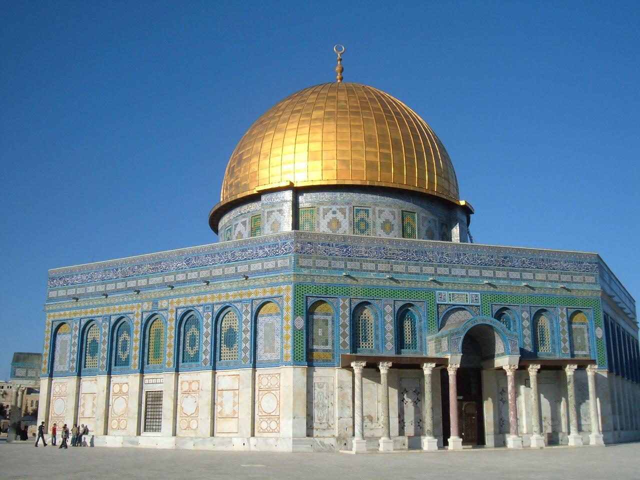 بالصور صور المسجد الاقصى , اجمل صور للمسجد الاقصى 1177