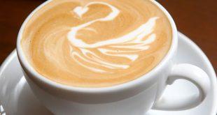 صوره طريقة عمل القهوة الفرنساوي , افضل طريقة عمل القهوة الفرنساوي