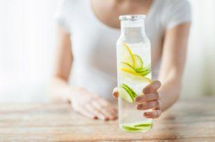 صوره تنظيف الجسم من السموم , طرق طبيعية لطرد السموم من الاجسم