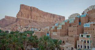 صوره صور من اليمن , خلفيات طبيعية من اليمن