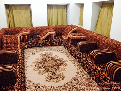 بالصور جلسات عربية , اروع تصميمات الجلسات العربية 3829 3