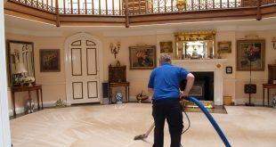 صوره شركة تنظيف بالطائف , اروع شركات لنظافة المنازل بالطائف