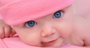 صور صور اطفال حلوين , خلفيات لاجمل اطفال