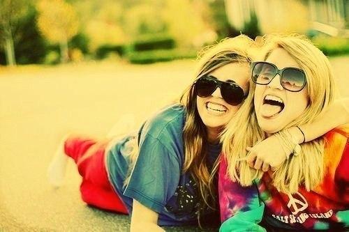 صوره صور بنات اصدقاء , خلفيات لاجمل فتيات اصدقاء