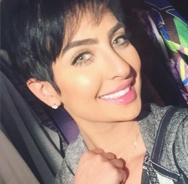 صور صور ممثلات كويتيات , اجمل خلفيات لممثلات الكويت