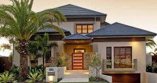 صوره تصميم منازل , احدث تصميمات للمنزل