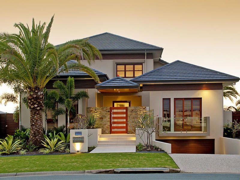 صور تصميم منازل , احدث تصميمات للمنزل