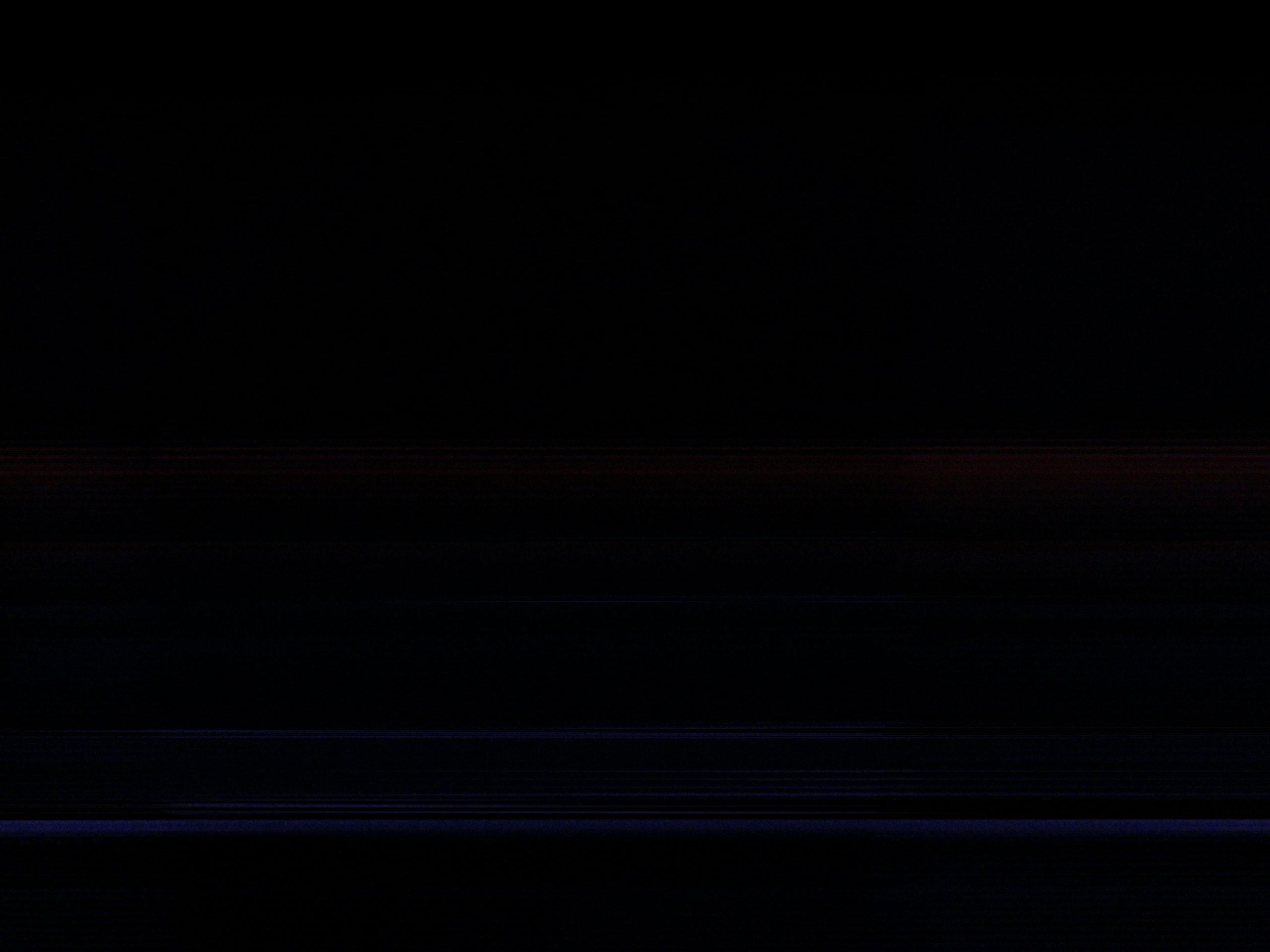 خلفية سوداء سادة صور سوداء داكن سادة للتصميم مساء الورد