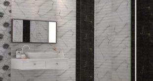 بالصور سيراميكا كليوباترا حمامات , احدث اطقم حمام سيراميكا كيلوباترا 4079 14 310x165