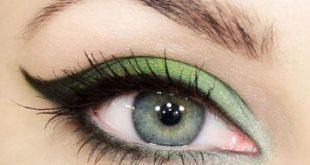 بالصور انواع العيون , اجمل الون عيون تجذب الانتباه 4093 11 310x165