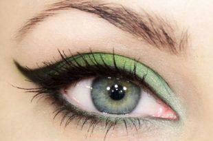 بالصور انواع العيون , اجمل الون عيون تجذب الانتباه 4093 11 310x205
