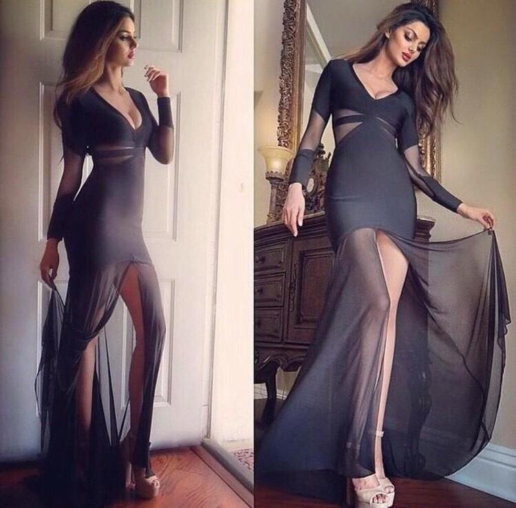 صور اجسام بنات تهبل , انواع اجسام النساء