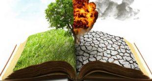 صوره اسباب الاحتباس الحراري , المقصود بالاحتباس الحراري ونتائجه