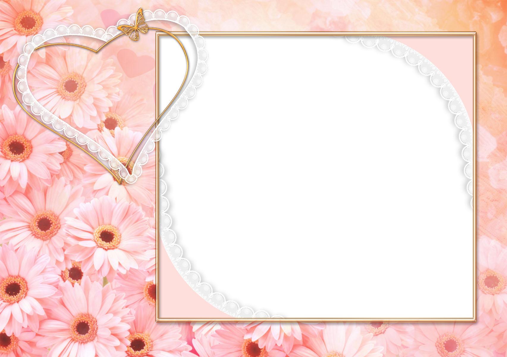 صور للكتابة عليها اجمل خلفيات للكتابة فيها مساء الورد
