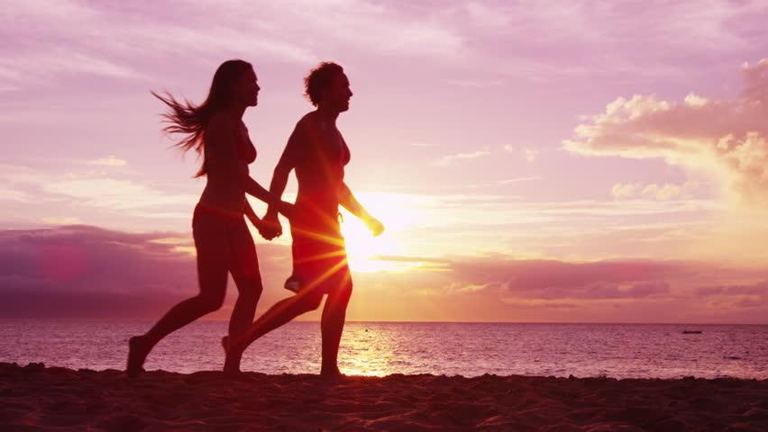 صور غلاف رومانسيه غلاف فيس بوك رومانسي مساء الورد