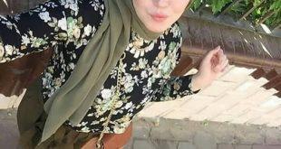 صوره صور بنات مصر , خلفيات لفتيات مصر