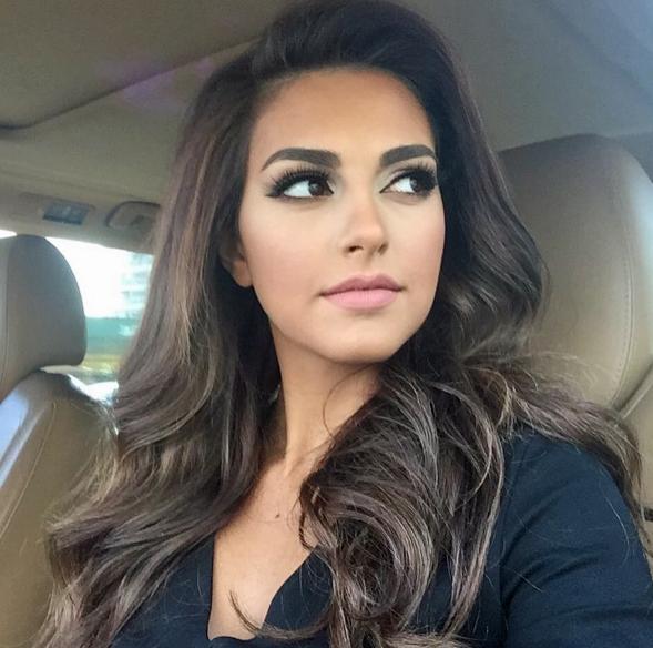 صورة جميلات لبنان , مواصفات بنات لبنان