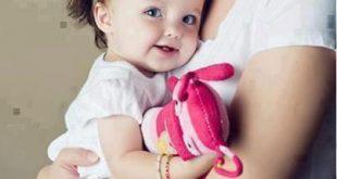 بالصور كيف اعرف اني حامل ببنت , اشياء تدل علي انكي ستلدي انثي 4172 3 310x165