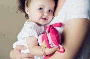 صور كيف اعرف اني حامل ببنت , اشياء تدل علي انكي ستلدي انثي