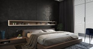 صوره غرف نوم 2018 , احدث موديلات غرف النوم