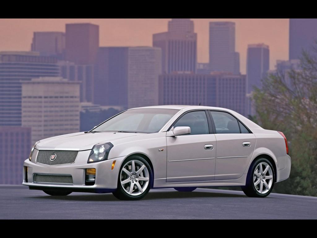 صور سيارات فخمة ورخيصة , سيارات فاخرة في المظهر وغير مكلفة