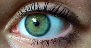 بالصور صور عيون خضر , جمال العيون الخضراء 4211 9 310x165