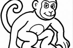 بالصور رسومات جميلة وسهلة , اروع الاشكال المرسومة المختلفة 4235 2.png 310x205