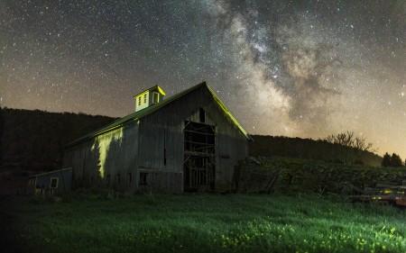 بالصور خلفيات نجوم , افضل صور للنجوم 5194 1