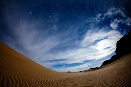 بالصور خلفيات نجوم , افضل صور للنجوم 5194 10