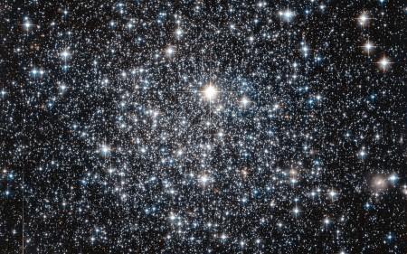 بالصور خلفيات نجوم , افضل صور للنجوم 5194 2