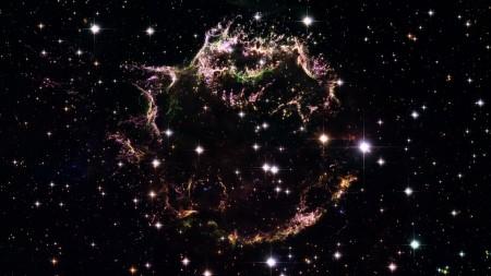 بالصور خلفيات نجوم , افضل صور للنجوم 5194 5