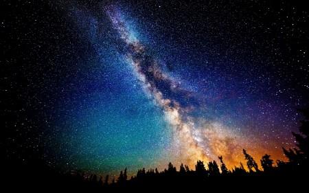 بالصور خلفيات نجوم , افضل صور للنجوم 5194 6