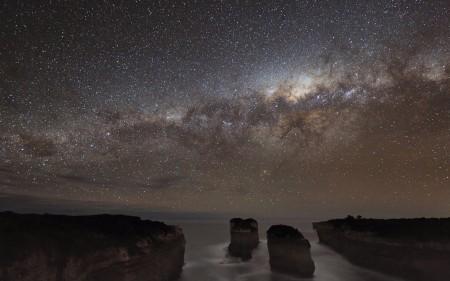 بالصور خلفيات نجوم , افضل صور للنجوم 5194 7