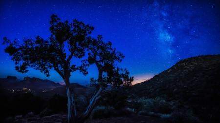 بالصور خلفيات نجوم , افضل صور للنجوم 5194 9