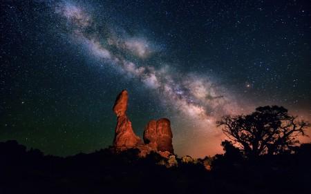 بالصور خلفيات نجوم , افضل صور للنجوم 5194