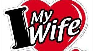 صوره كلمات حب للزوجة , افضل عبارات الحب للزوجه