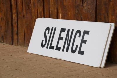 بالصور حكم عن الصمت , افضل صور عن الصمت 5218 8