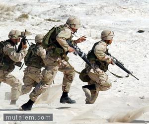 بالصور تفسير حلم العسكري , رؤية العسكري في الحلم 5220 2