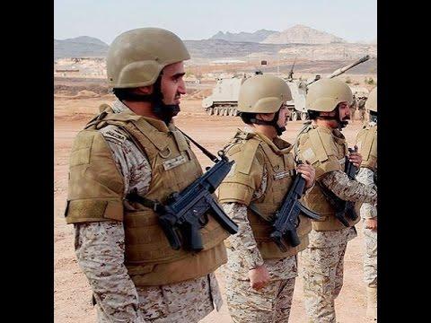 بالصور تفسير حلم العسكري , رؤية العسكري في الحلم 5220