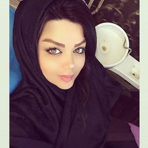 بالصور بنات سعوديات , صور بنات من السعودية 5233 10