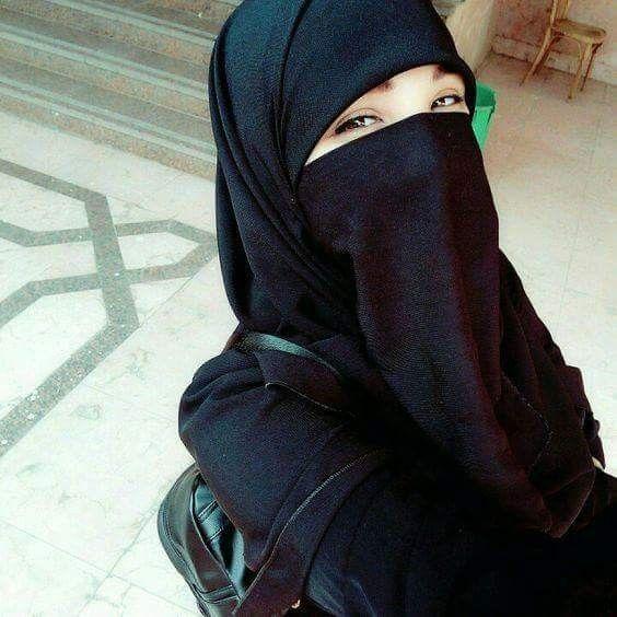 بالصور بنات سعوديات , صور بنات من السعودية 5233 12