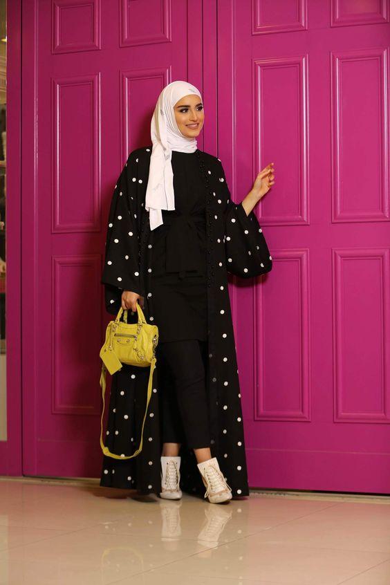 بالصور بنات سعوديات , صور بنات من السعودية 5233 2