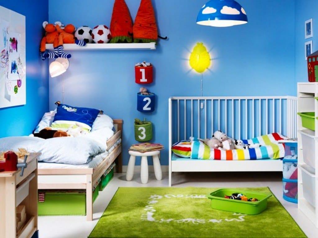 بالصور ترتيب غرفة النوم , كيف ارتب غرفة نومي 5258 11