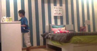 صور ترتيب غرفة النوم , كيف ارتب غرفة نومي