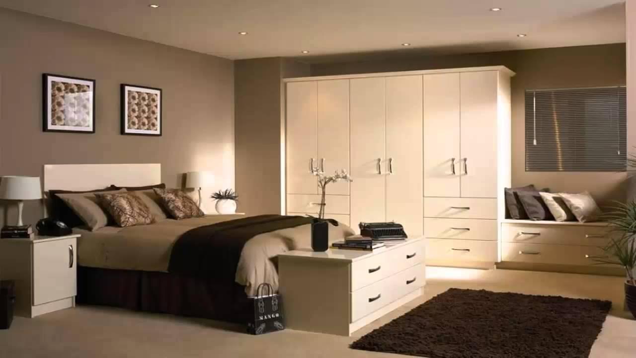 بالصور ترتيب غرفة النوم , كيف ارتب غرفة نومي 5258 3