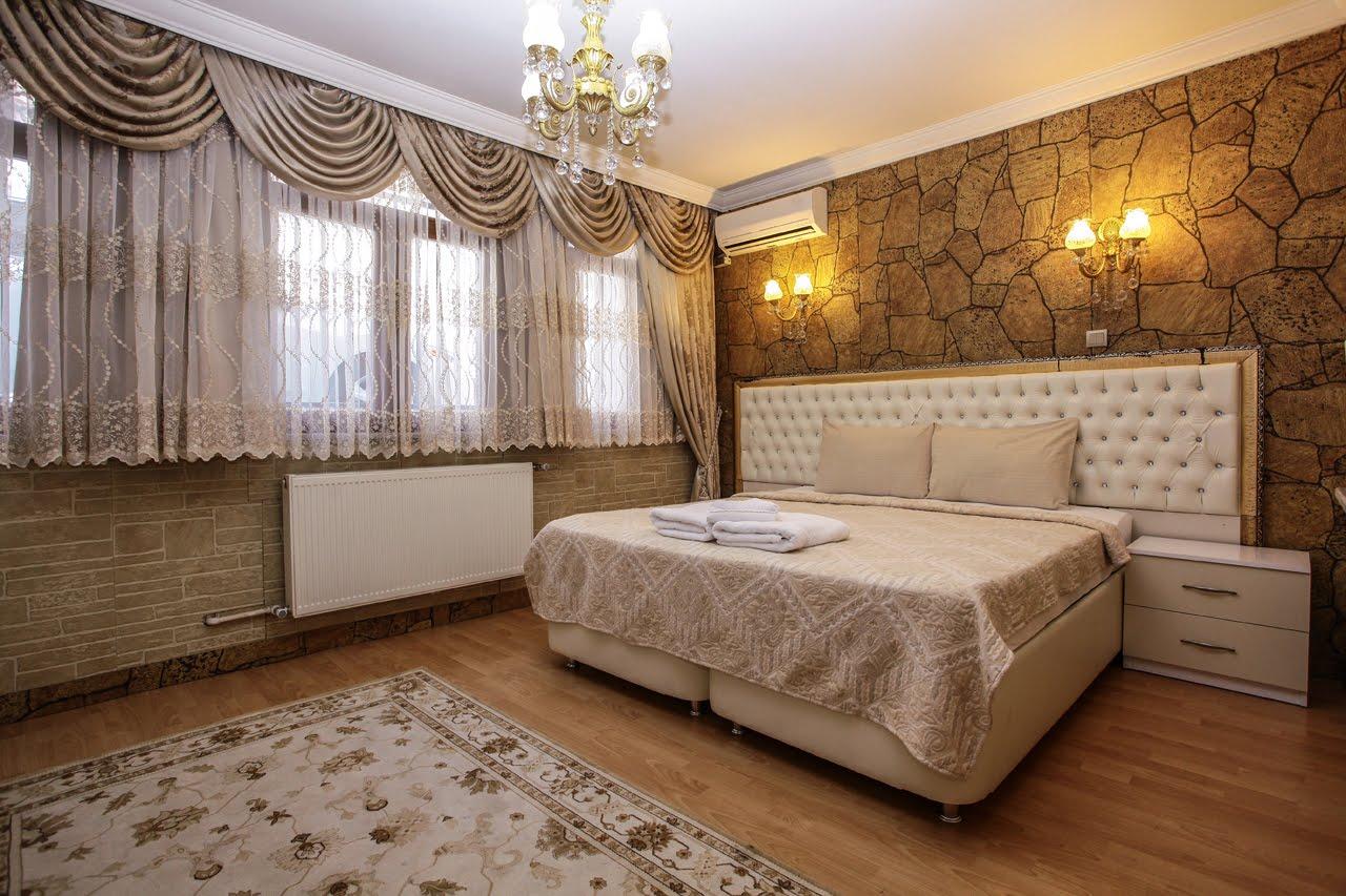 بالصور ترتيب غرفة النوم , كيف ارتب غرفة نومي 5258 4