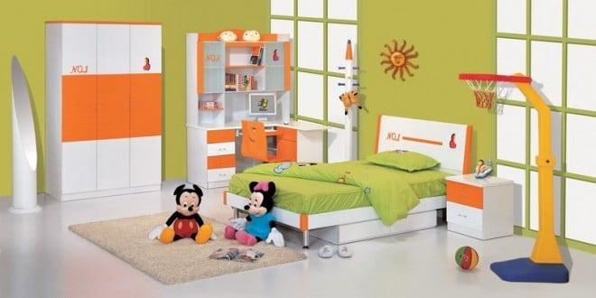 بالصور ترتيب غرفة النوم , كيف ارتب غرفة نومي 5258 5