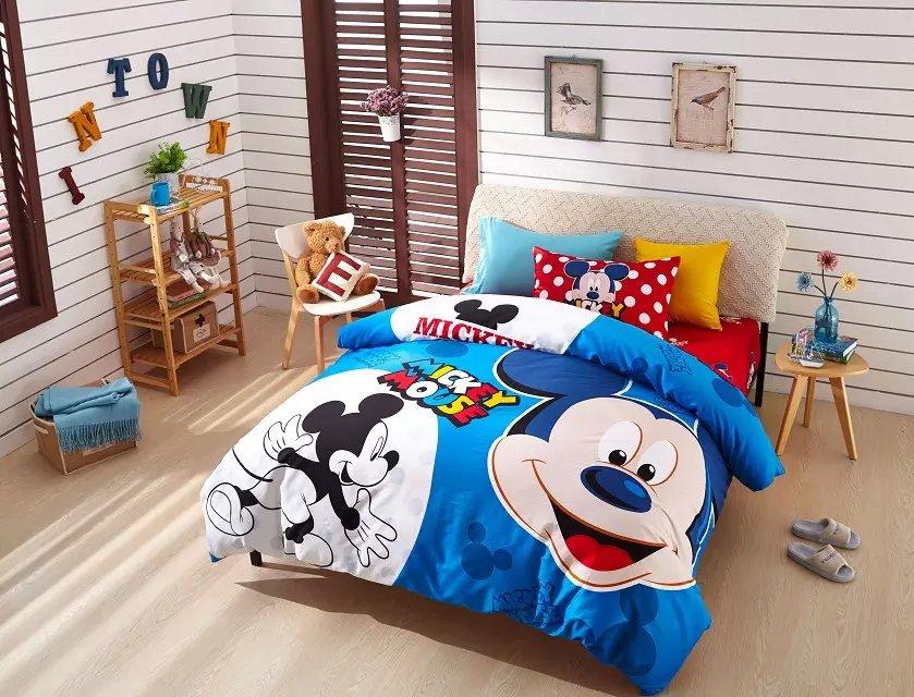 بالصور ترتيب غرفة النوم , كيف ارتب غرفة نومي 5258 6
