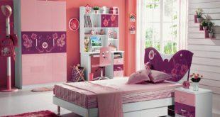 صورة غرف اطفال مودرن , تصاميم غرف مميزة